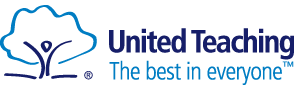 United Teaching